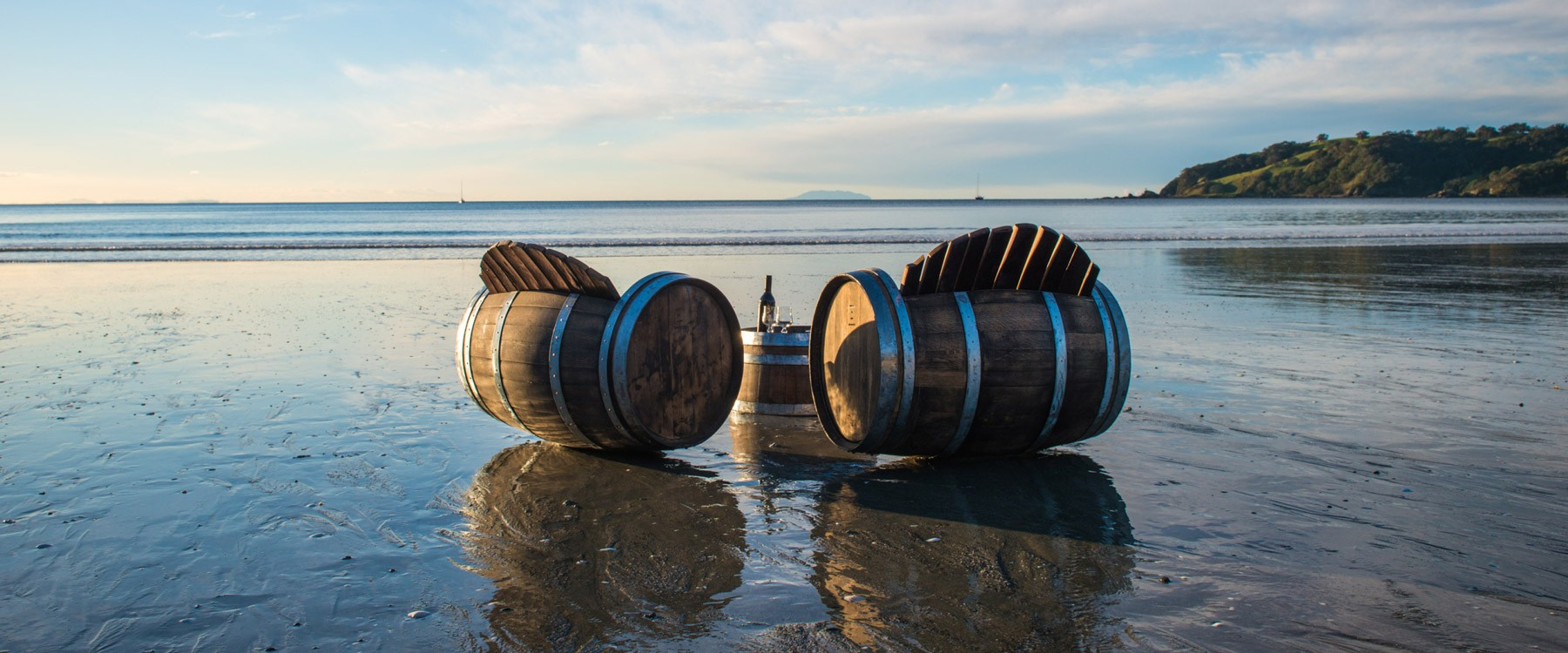Wine-Barrel-Furniture-The-Lost-Barrel-by-Aaron-Carpenter-photogarphy-by-Peter-Rees-3