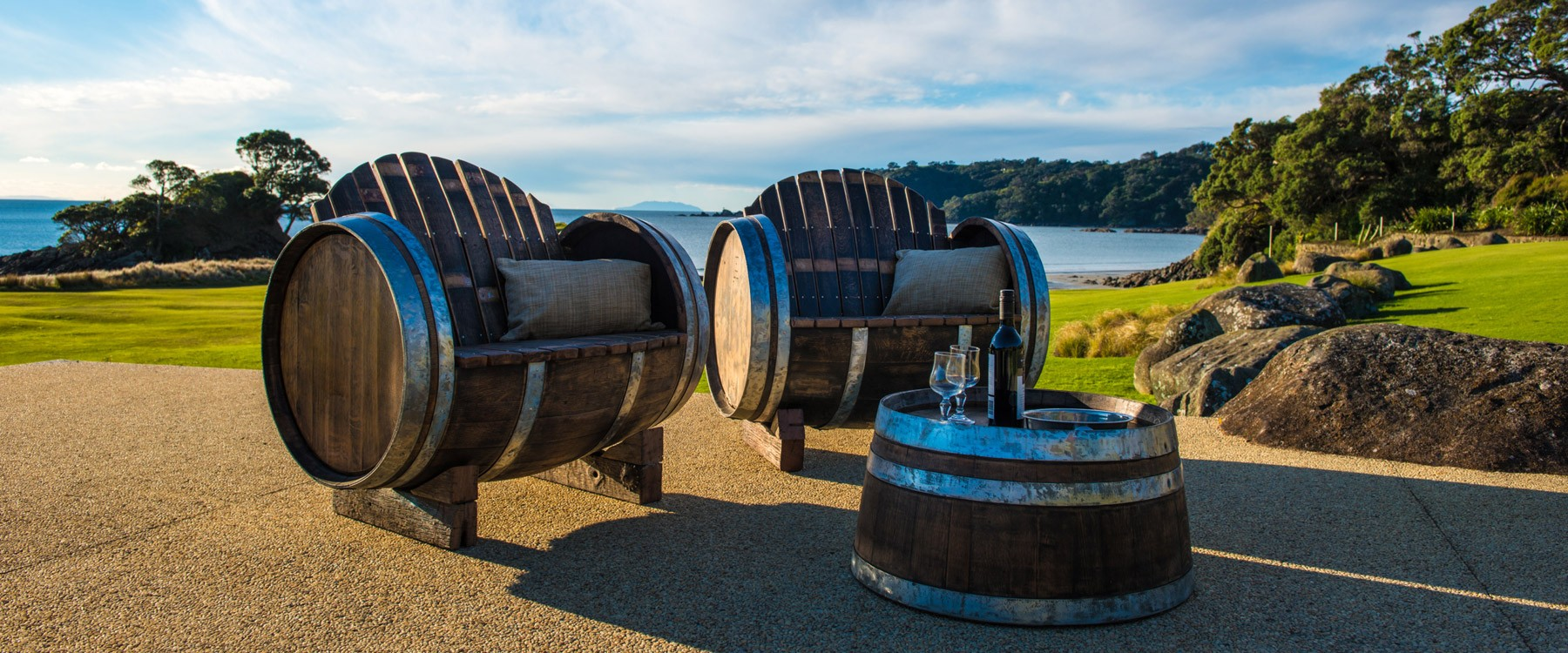 Wine-Barrel-Furniture-The-Lost-Barrel-by-Aaron-Carpenter-photogarphy-by-Peter-Rees